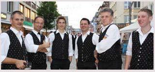 fotos galerie skifreizeit 2006